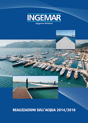 Ingemar - Newsletter 2018